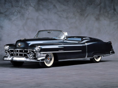 12 cars that define cadillac at age 110