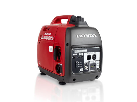 Which small generator is the toughest - Is it bad to run a generator out of gas ...
