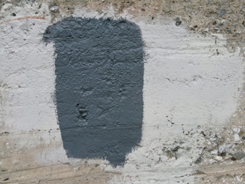 10 Tips For Painting Unusual Surfaces