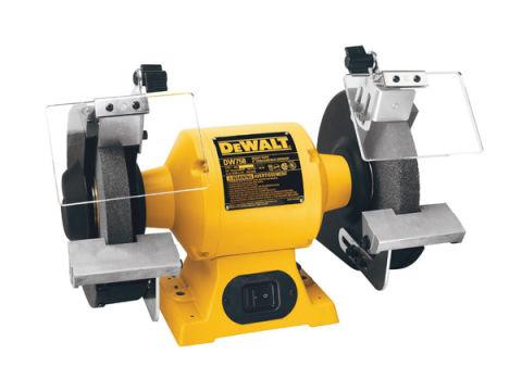 best bench grinder wheels 2