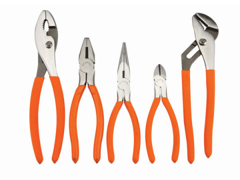 скачать Tools торрент - фото 4