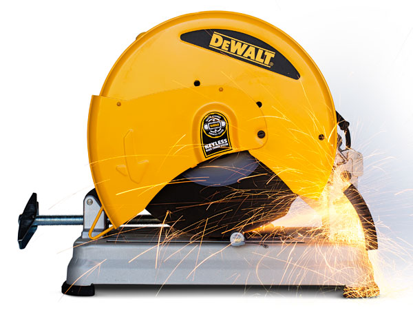 8 Best Chop Saw Reviews Tests And Comparisons