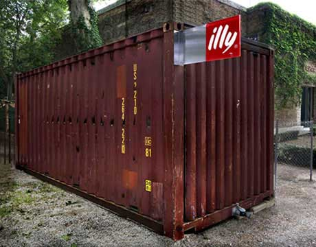 Cargo Box Homes 45 shipping container homes & offices - cargo container houses