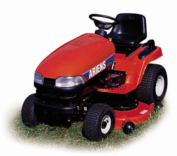 Lawn Tractor Reviews Compare Lawn Tractors