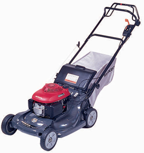 Self Propelled Lawn Mower Reviews 11 Best Self Propelled