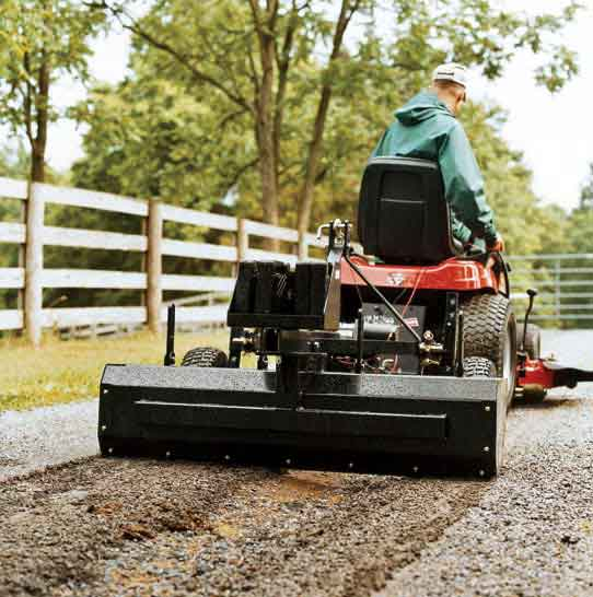 Best Garden Tractors Reviews of Garden Tractors