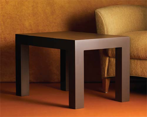 Modern Furniture Woodworking Plans why pay? 24/7 free access to free woodworking plans and projects