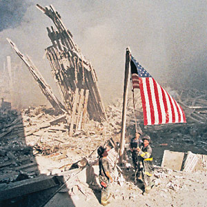 911 conspiracy research paper Read this essay on 911 conspiracy come browse our large digital warehouse of free sample essays get the knowledge you need in order to pass your classes and more.