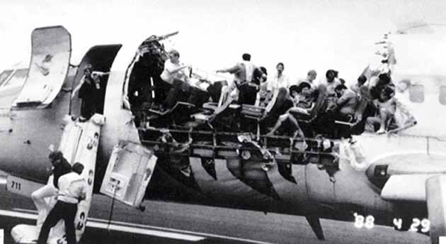 delta airlines crash record - photo #37