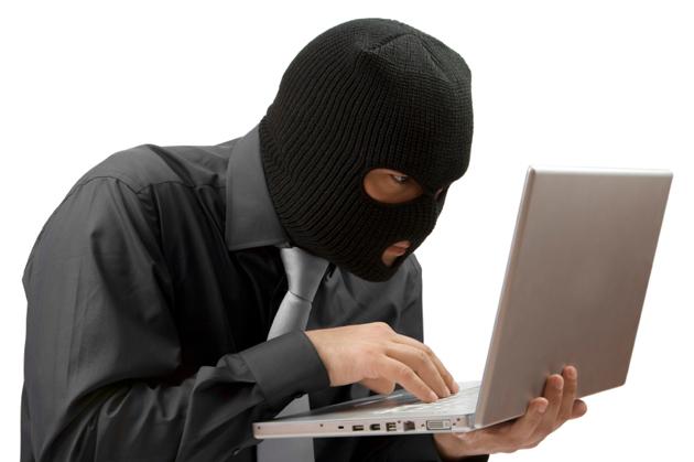محافظت از وب کم جهت جلوگیری از هک شدن!