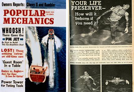 Raft Escape From Alcatraz Prisoners Escape Alcatraz