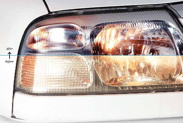http://pop.h-cdn.co/assets/cm/15/05/54c8a6ff3fa36_-_headlight-polish-0308-de.jpg