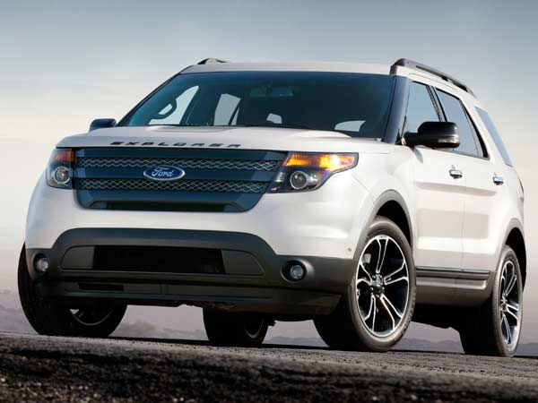 8 SUVs Worth Waiting For
