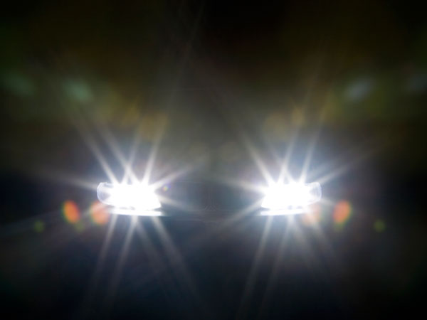 Image result for night driving
