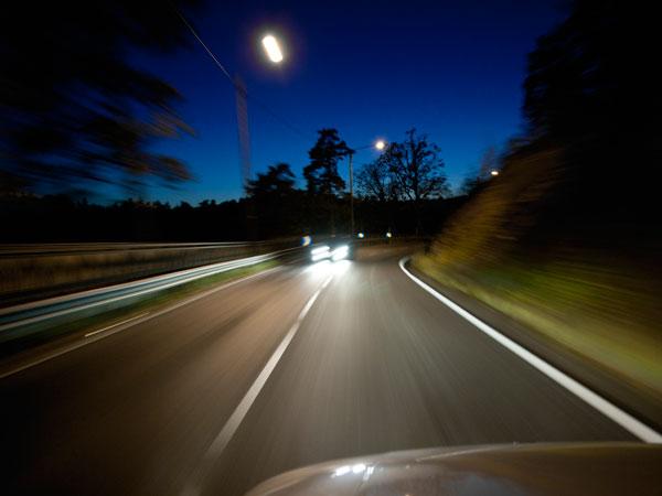 54ca5e20b5919_-_night-driving-06-0312-lgn.jpg