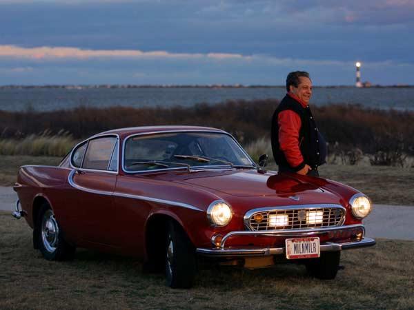 Million-Mile Club: The World's Longest-Lived Cars