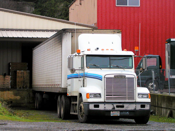 10 Things You Didnt Know About Semi Trucks