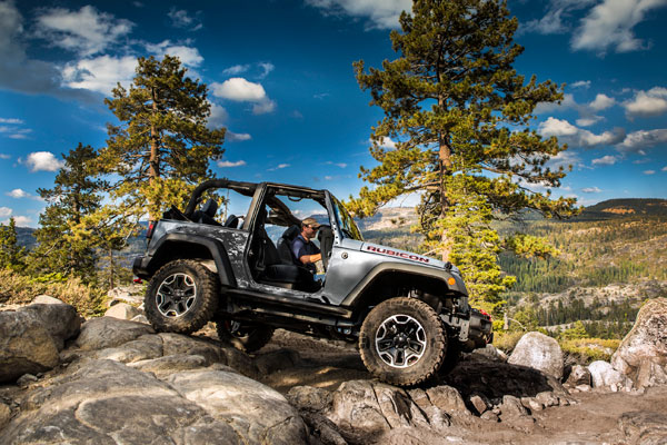 best off road trucks - 12 Best Off-oad Vehicles You an Buy ight Now 4x4 rucks ...