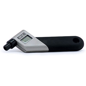 Accutire Digital Pressure Gauge