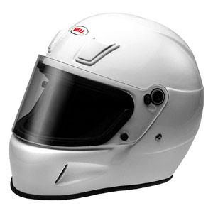 Snell SA2010 Helmet