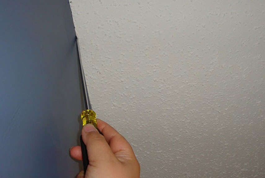 clean walls before painting13 Painting Secrets the Pros Wont Tell You  Painting Tips