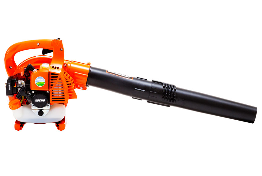 Best Leaf Blower Reviews Best Gas Powered Leaf Blowers