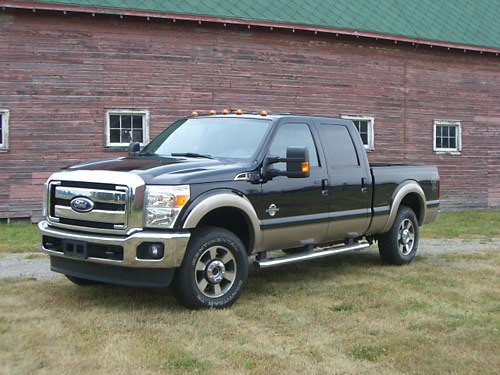 home 2014 f250 4x4 6 7 diesel mpg 2014 dpc drive loop 2008 dodge ram