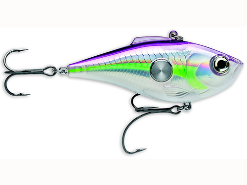 best new fishing lures - pictures of new fishing lures, Soft Baits