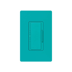 Led Light Switches Dimmers: ,Lighting