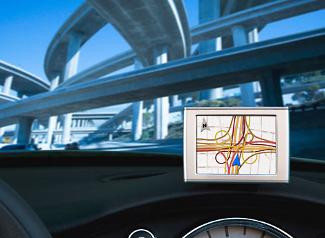 Gps Units For Cars And Hiking on best gps for cars garmin