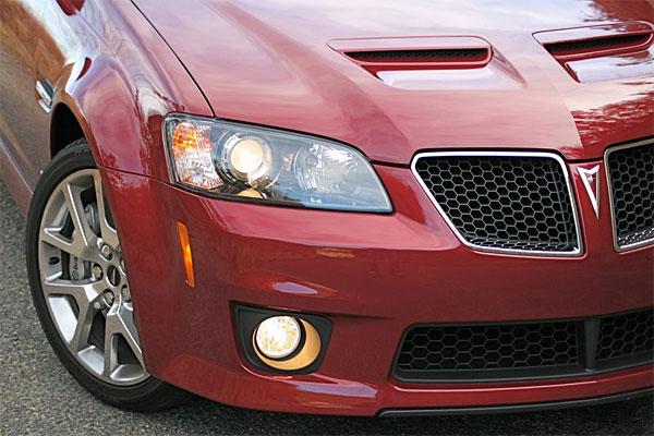 Worksheet. 2009 Pontiac G8 GXP Test Drive Sport Sedan is the Best Pontiac