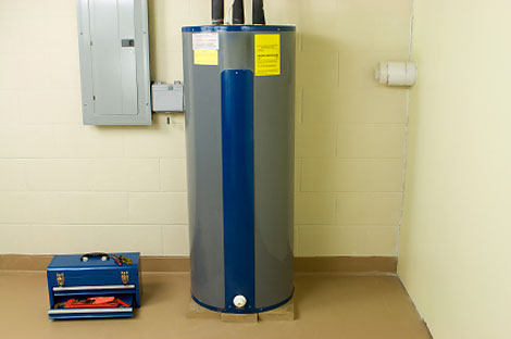 electric hot water heater reviews to help you out - Gas Water Heater Reviews