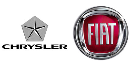 chrysler and fiat merger Volkswagen left the door open to a potential tie-up with fiat chrysler or another rival on tuesday, as a drop in operating profit at its biggest car brand showed the challenges it still faces 18.