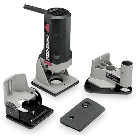 fine woodworking trim router review | Good Woodworking Projects