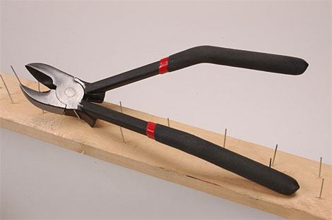 Top 15 New Tools From The 2009 National Hardware Show