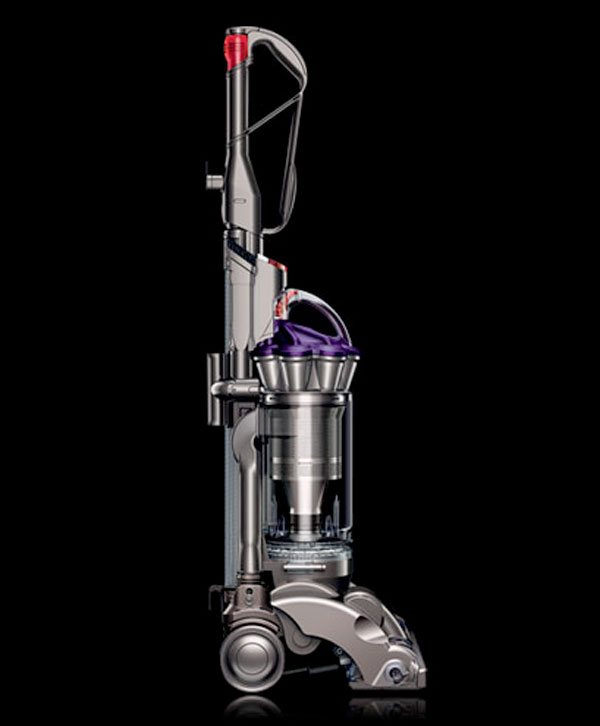 dyson dc28 animal vacuum review tech test. Black Bedroom Furniture Sets. Home Design Ideas