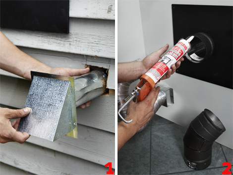 How To Install A Wood Pellet Stove