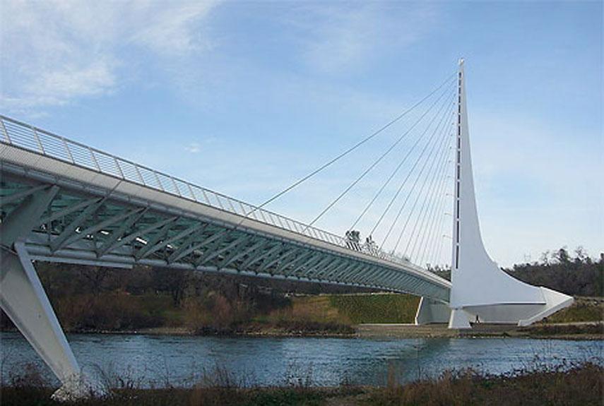 The World S Strangest Bridges Gallery