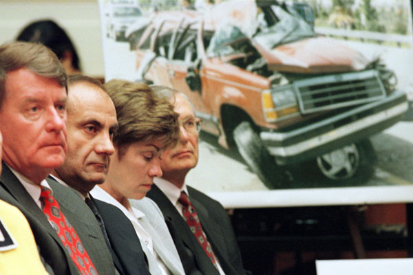 5 Most Notorious Recalls of All Time