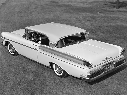 Image gallery old mercury cars sciox Image collections