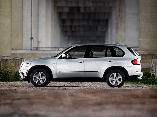 bmw x5 xdrive35d review long term nissan reliability test drive. Black Bedroom Furniture Sets. Home Design Ideas