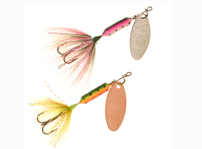 fishing gifts - best fishing gear gift ideas, Hard Baits