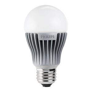 led lights vs incandescent cfl vs led lights. Black Bedroom Furniture Sets. Home Design Ideas