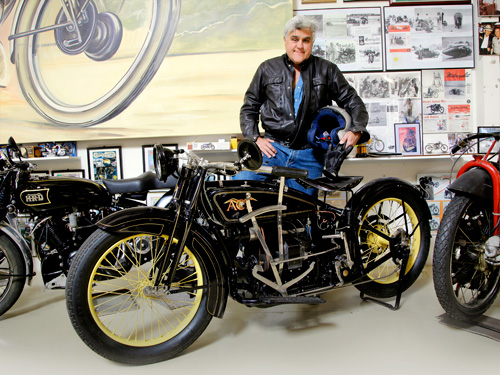 Yamaha Owns Harley