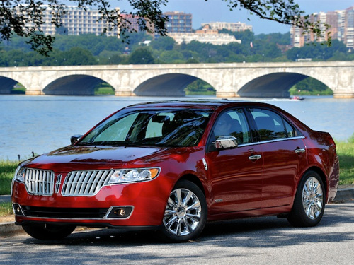 2011 lincoln mkz hybrid specs review of lincoln mkz hybrid. Black Bedroom Furniture Sets. Home Design Ideas