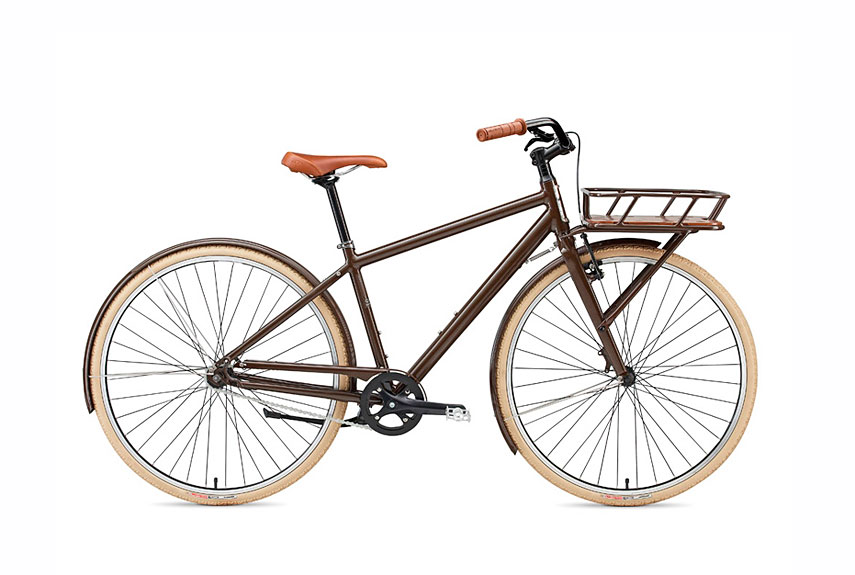 Bicycle Gifts - Ideas for Bicycle Gifts and Accessories
