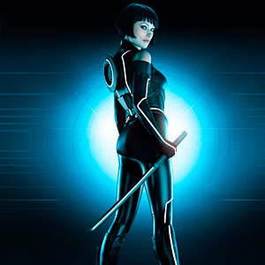 「Tron: Legacy costumes」の画像検索結果