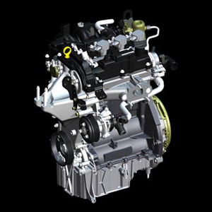 The Clever New Transmission That Could Improve Performance in Fordu0027s Small Cars & The Clever New Transmission That Could Improve Performance in ... markmcfarlin.com