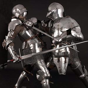 54cac8af0574b_-_armour-0711-mdn.jpg
