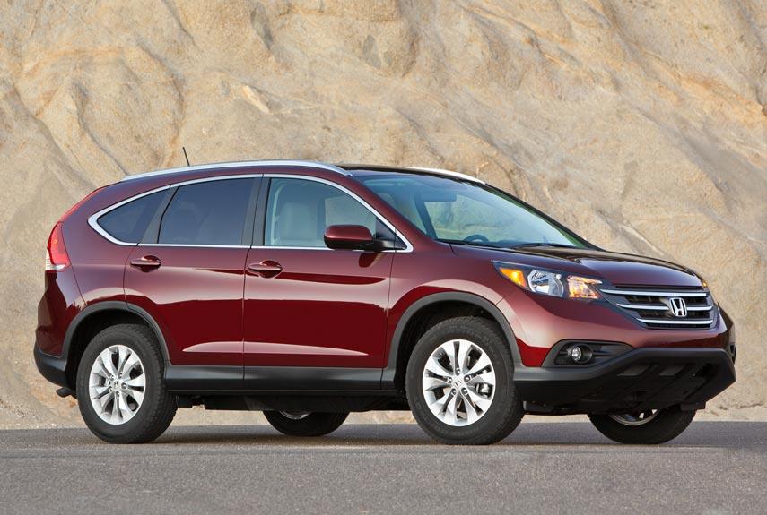 2012 honda cr v test drive 2012 new cars. Black Bedroom Furniture Sets. Home Design Ideas